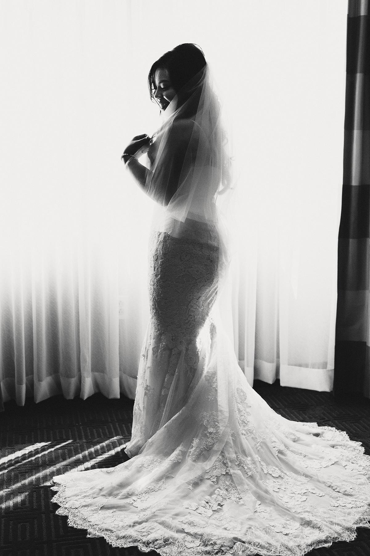 aus_by_wedding_026.jpg