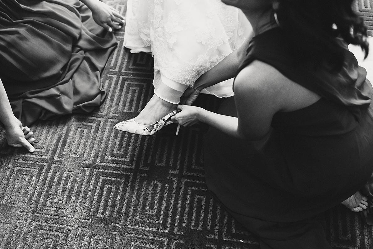 aus_by_wedding_032.jpg