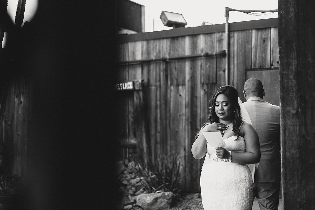 aus_by_wedding_036.jpg