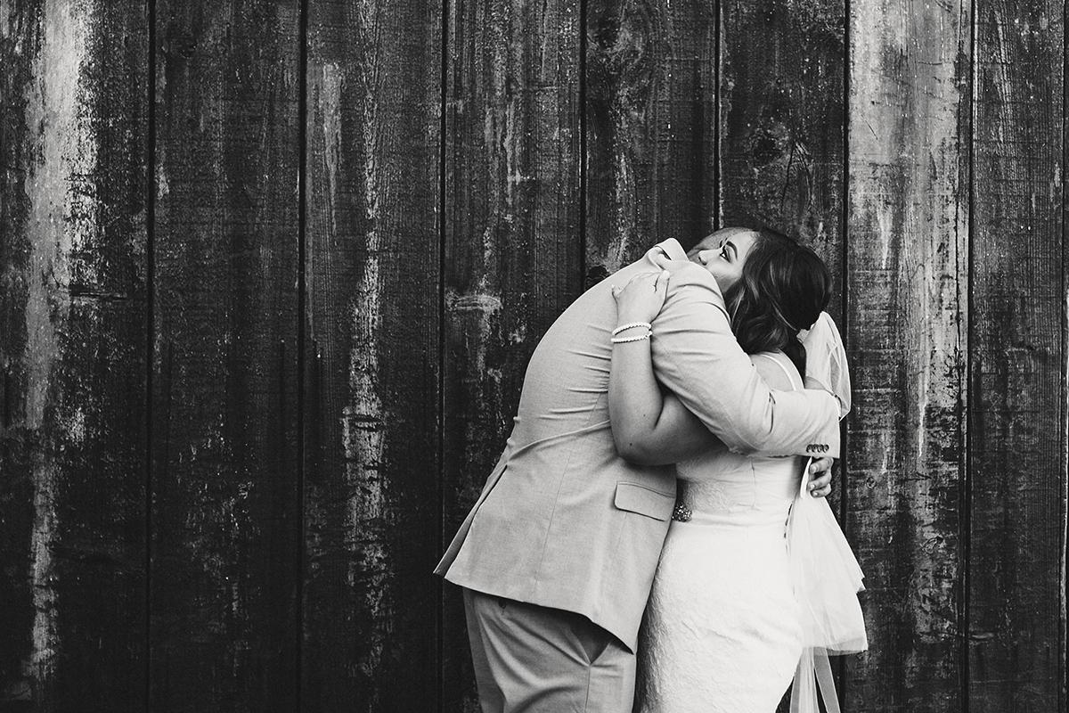 aus_by_wedding_038.jpg