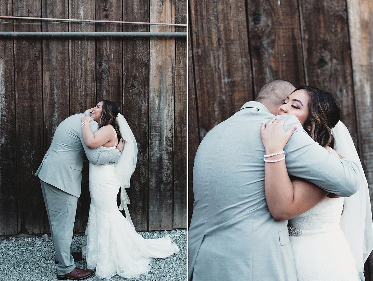 aus_by_wedding_040.jpg