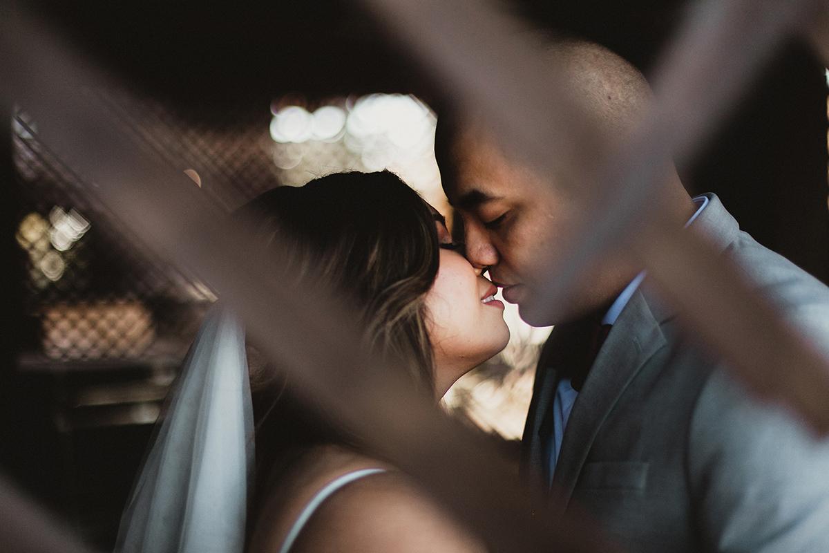 aus_by_wedding_045.jpg