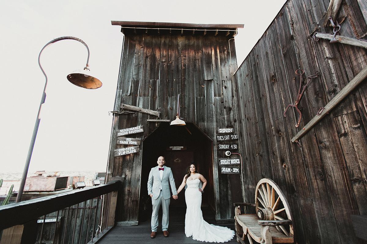 aus_by_wedding_047.jpg
