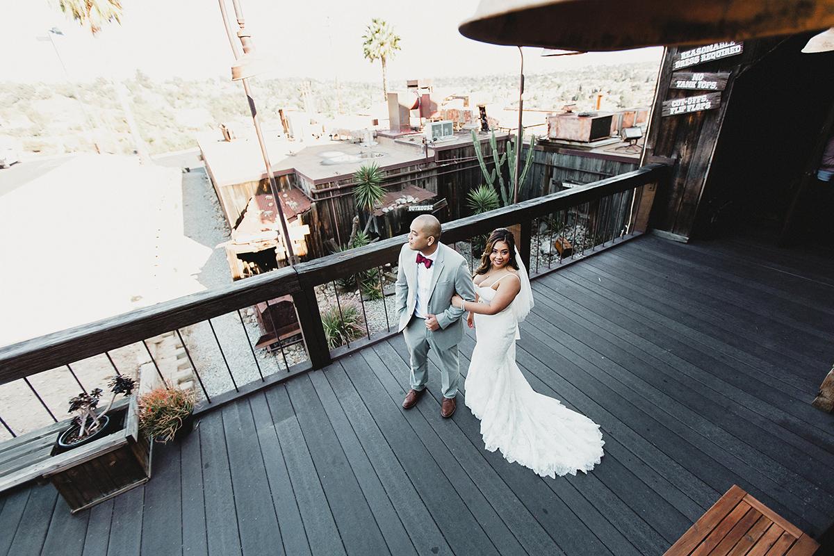 aus_by_wedding_048.jpg