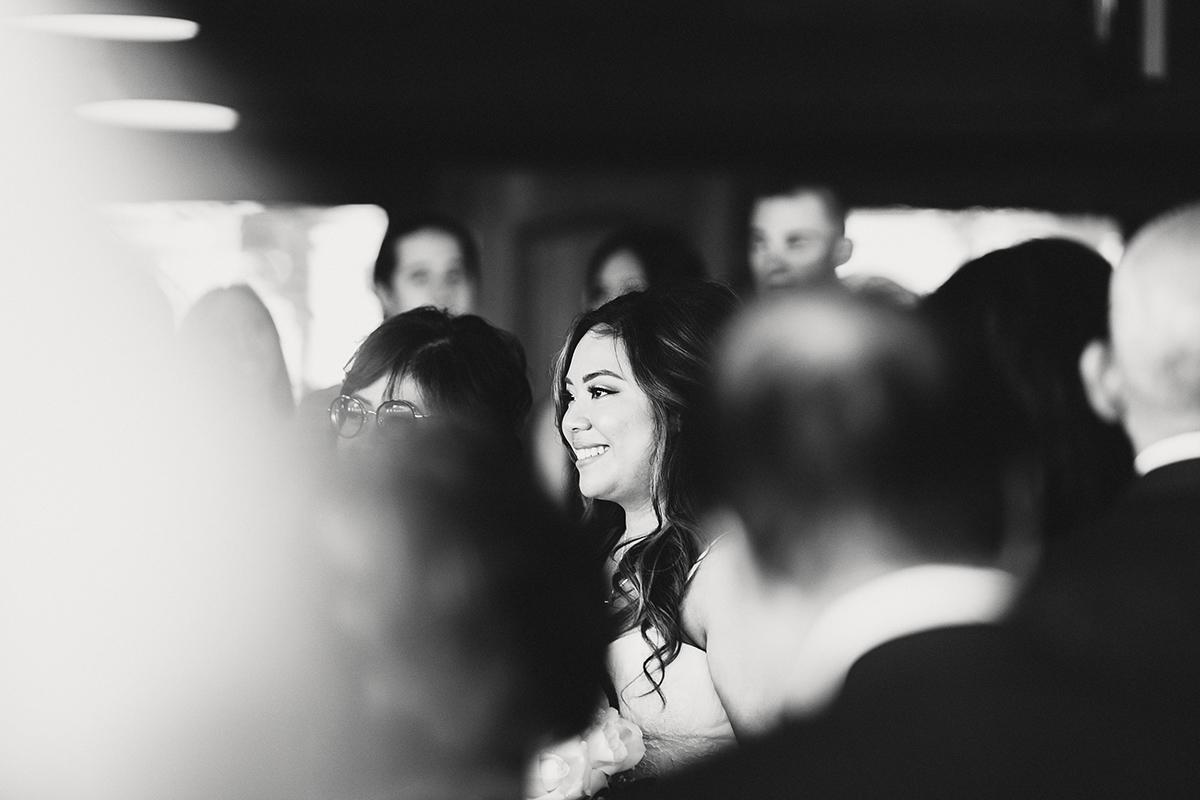 aus_by_wedding_060.jpg