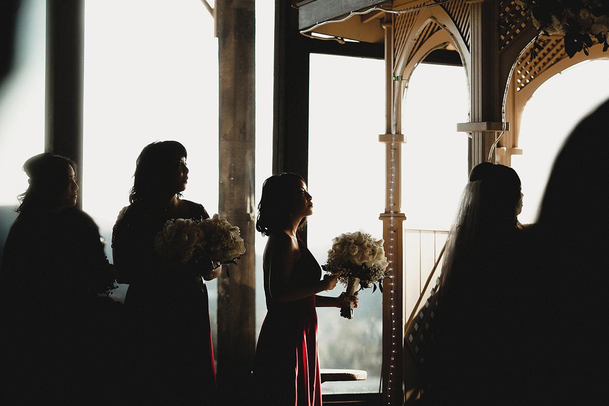 aus_by_wedding_068.jpg