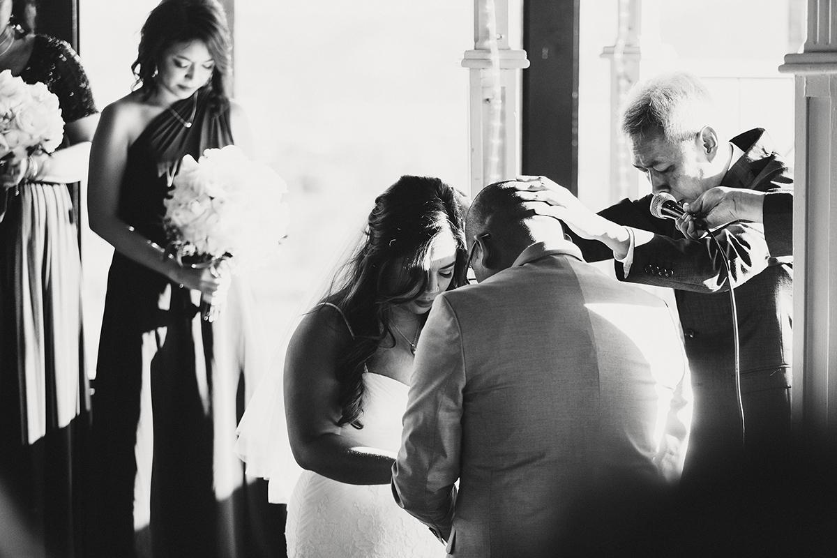 aus_by_wedding_070.jpg