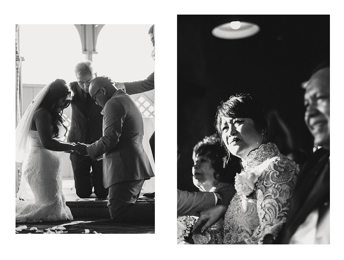 aus_by_wedding_071.jpg