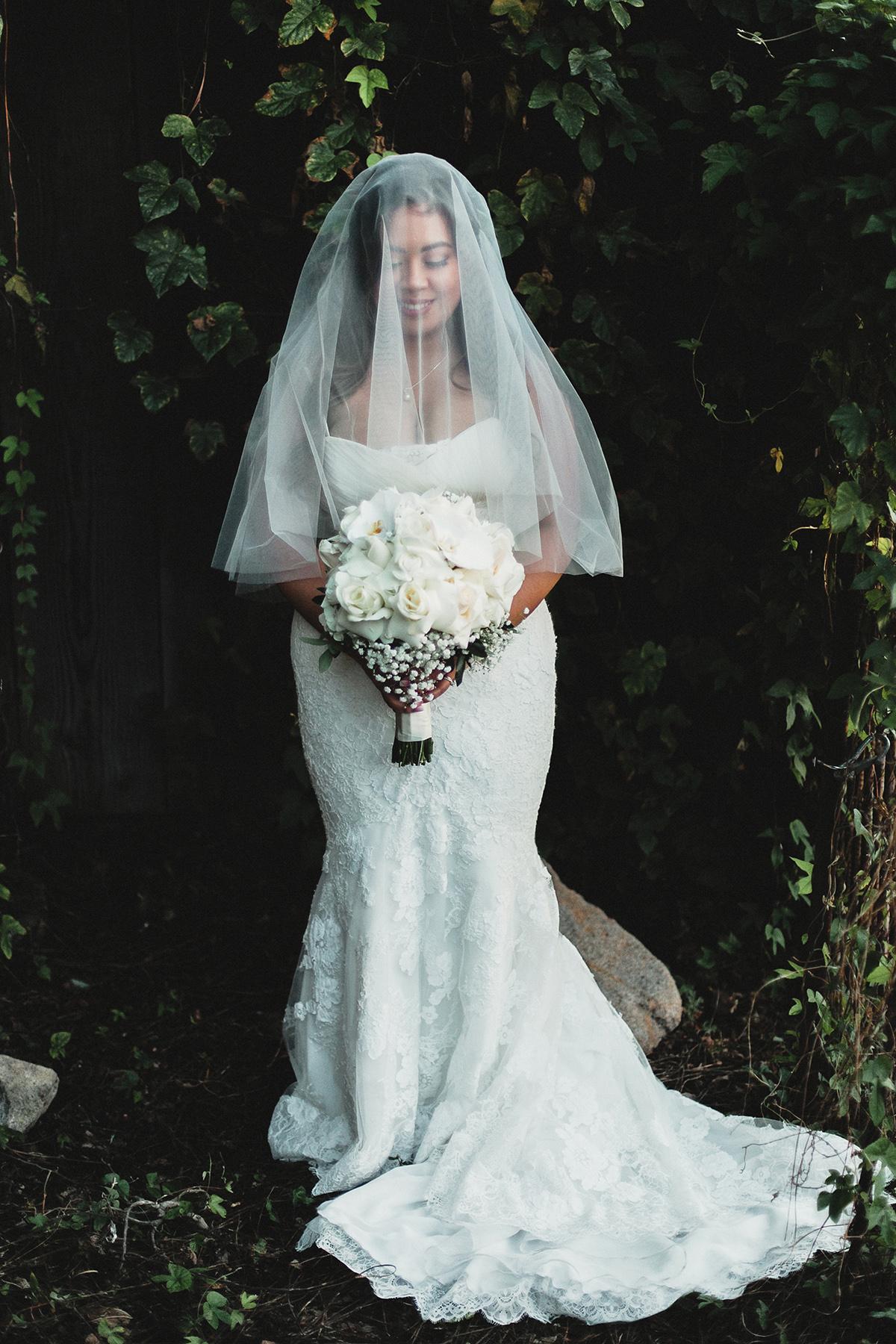 aus_by_wedding_078.jpg