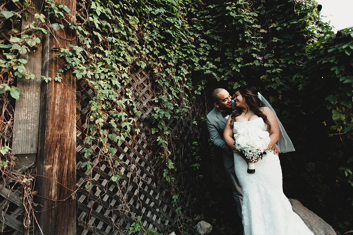 aus_by_wedding_080.jpg