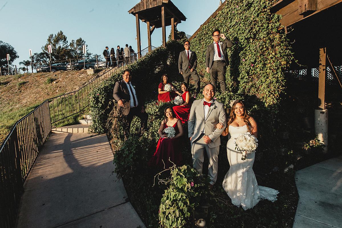 aus_by_wedding_081.jpg