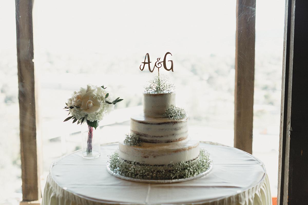 aus_by_wedding_089.jpg