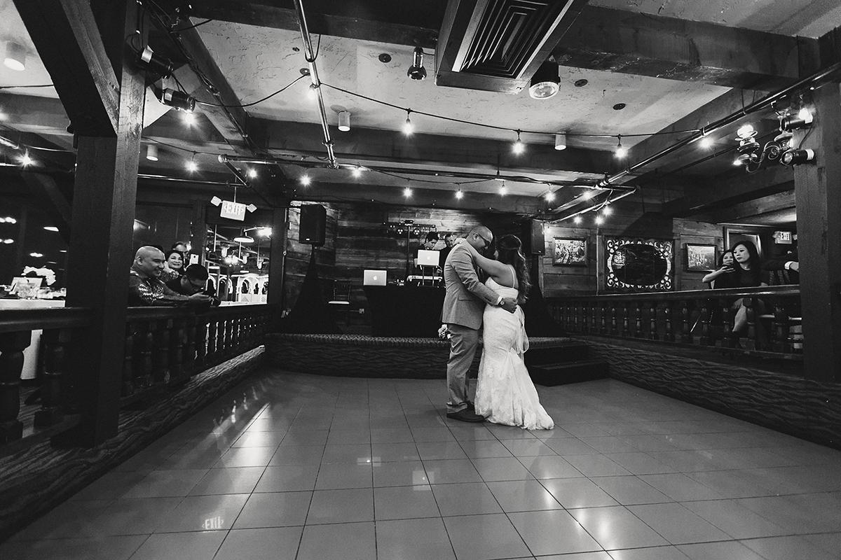 aus_by_wedding_092.jpg