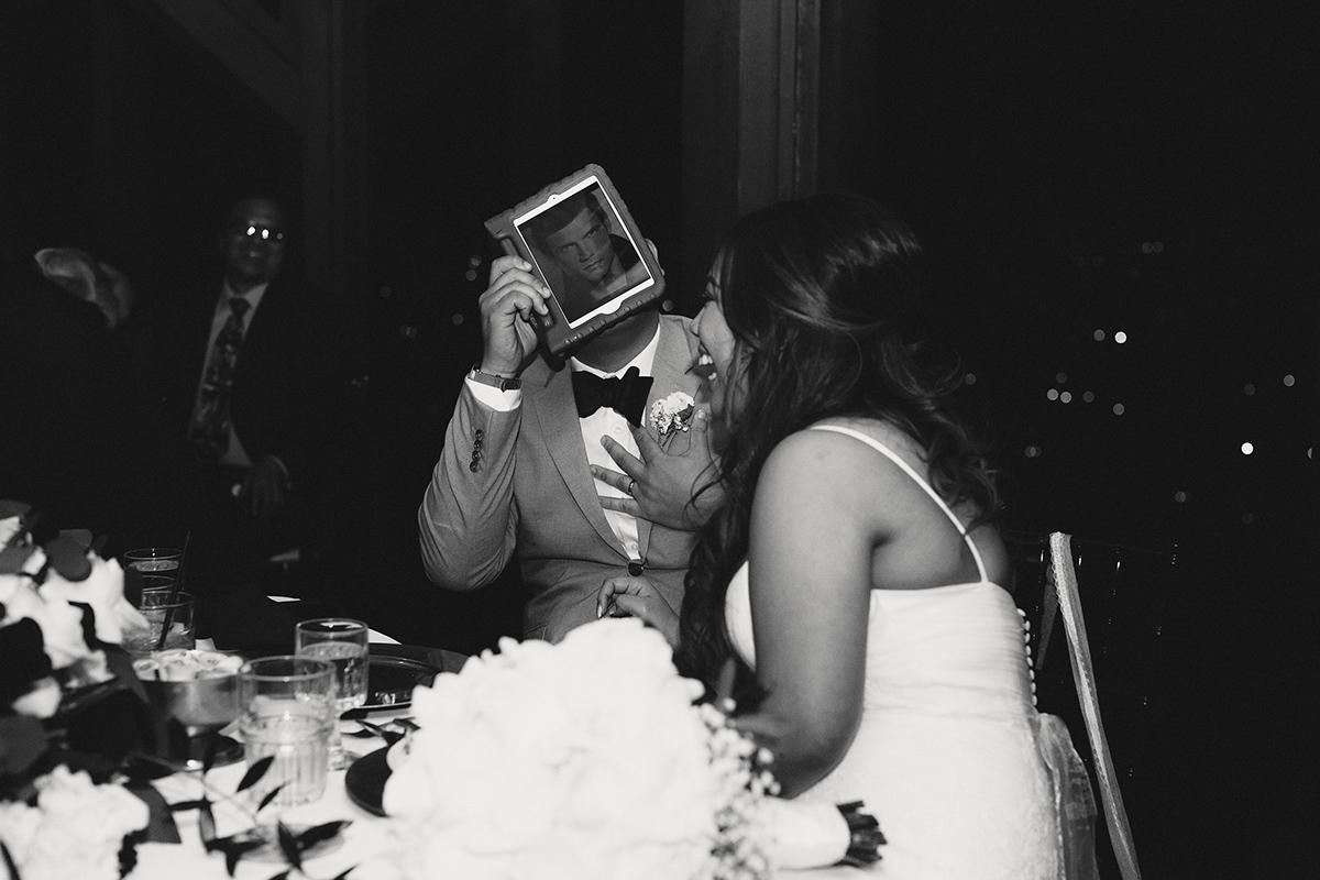 aus_by_wedding_093.jpg