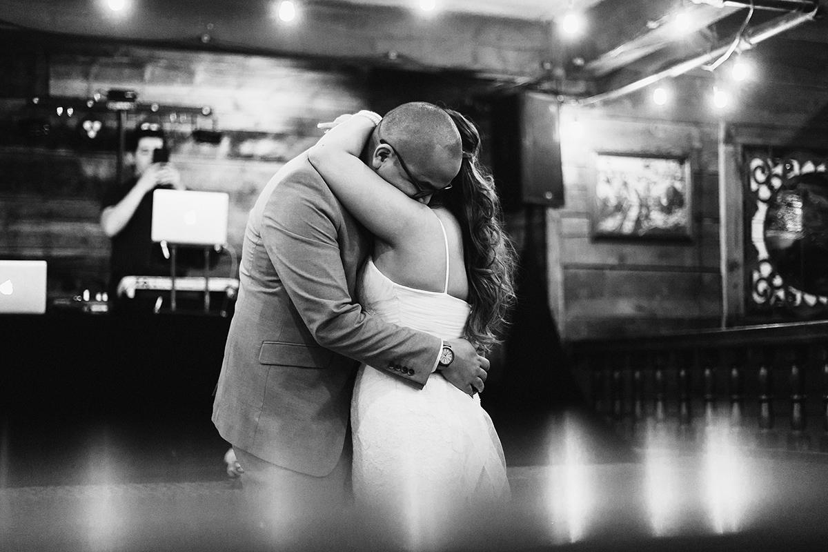aus_by_wedding_115.jpg