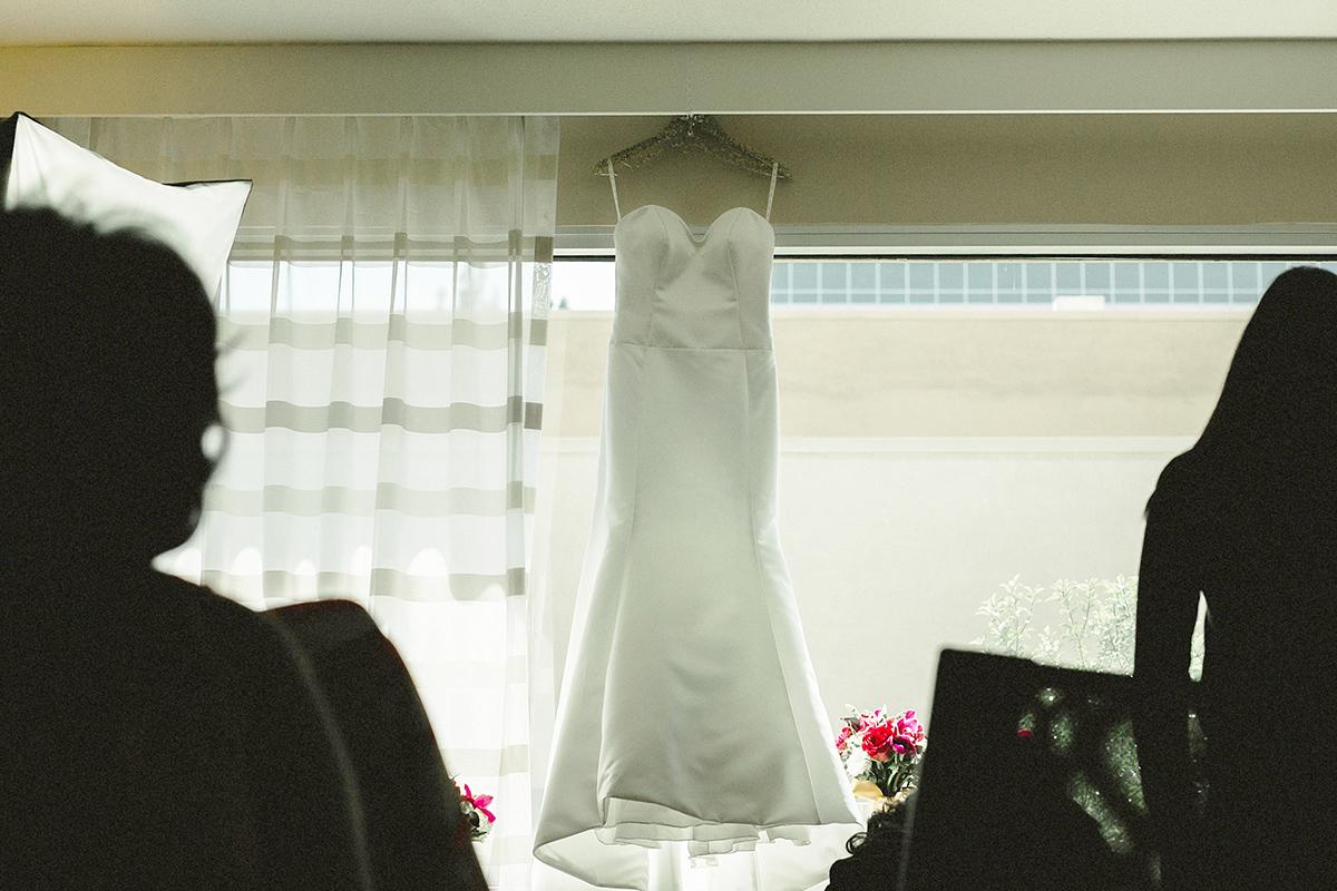 amy_jas_wedding-006a.jpg