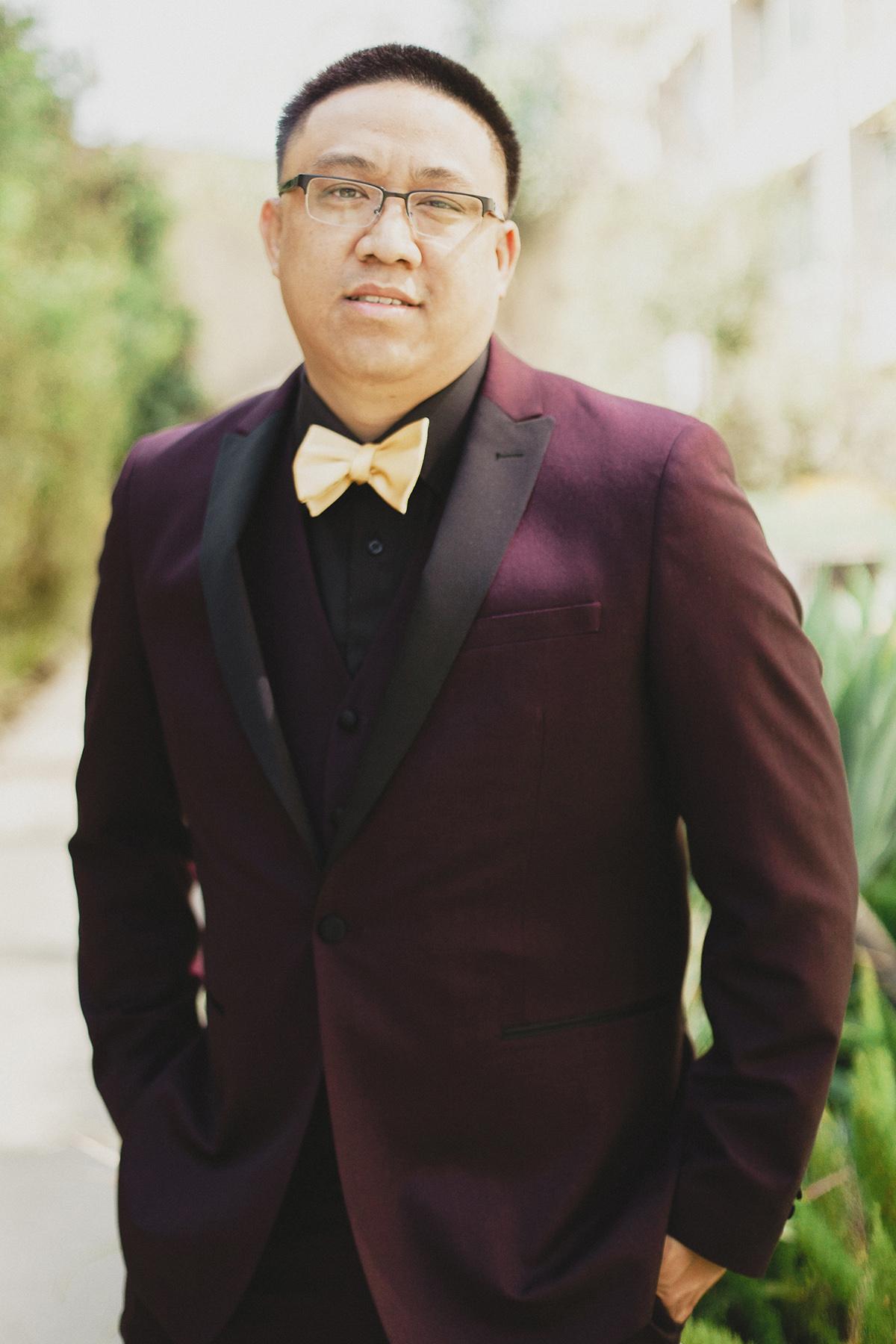 amy_jas_wedding-012.jpg