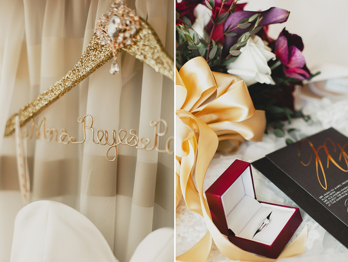 amy_jas_wedding-015.jpg
