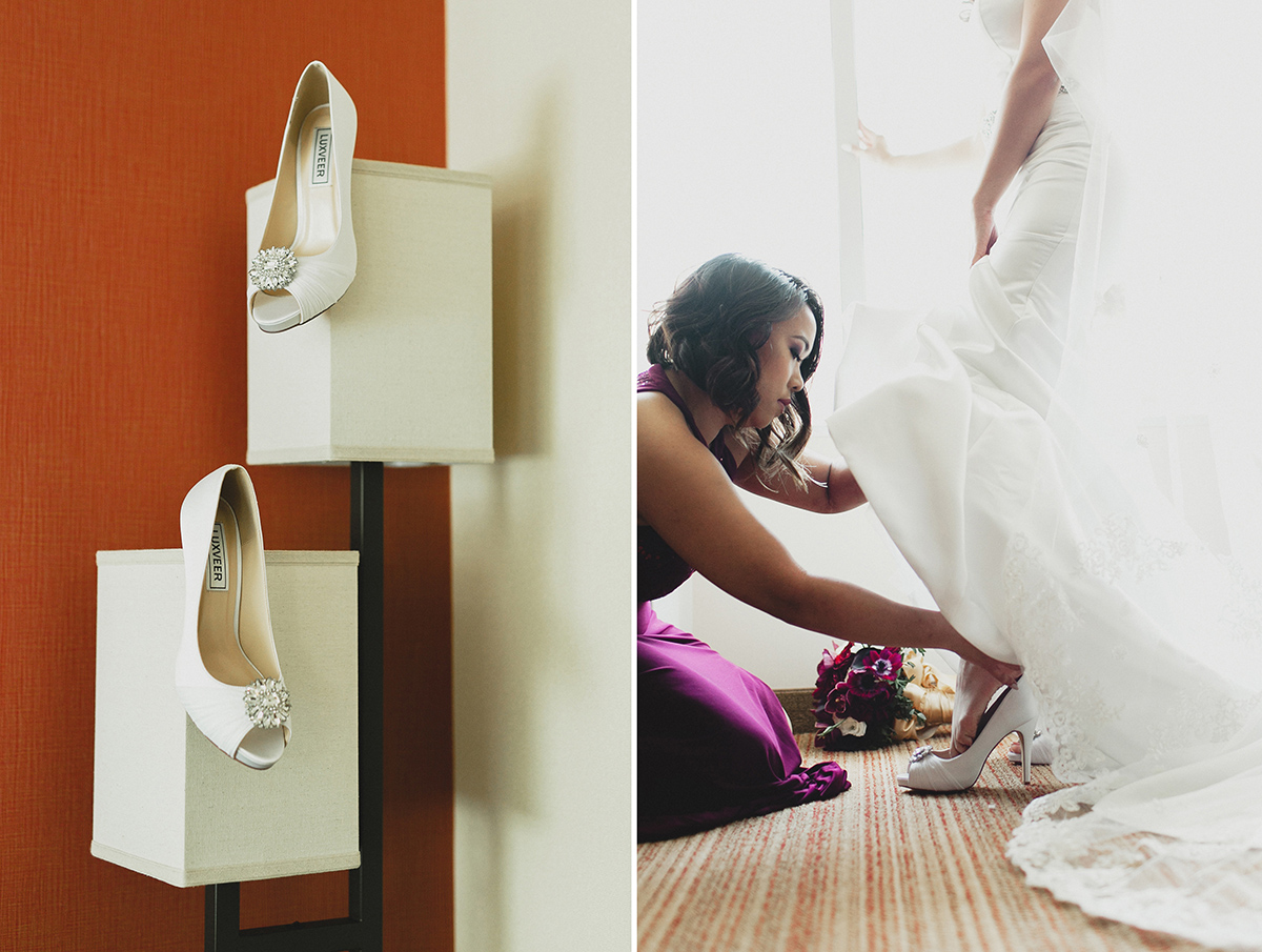 amy_jas_wedding-019a.jpg
