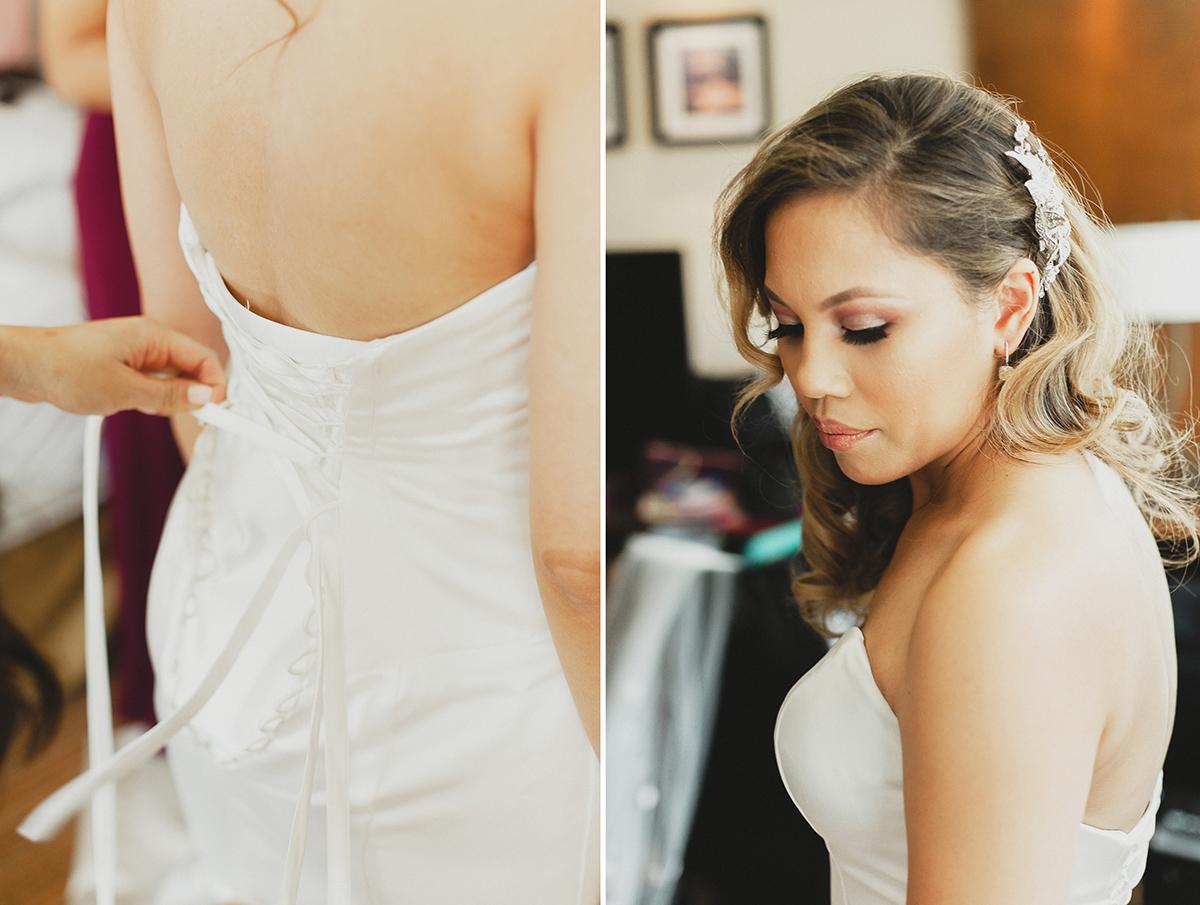 amy_jas_wedding-021.jpg