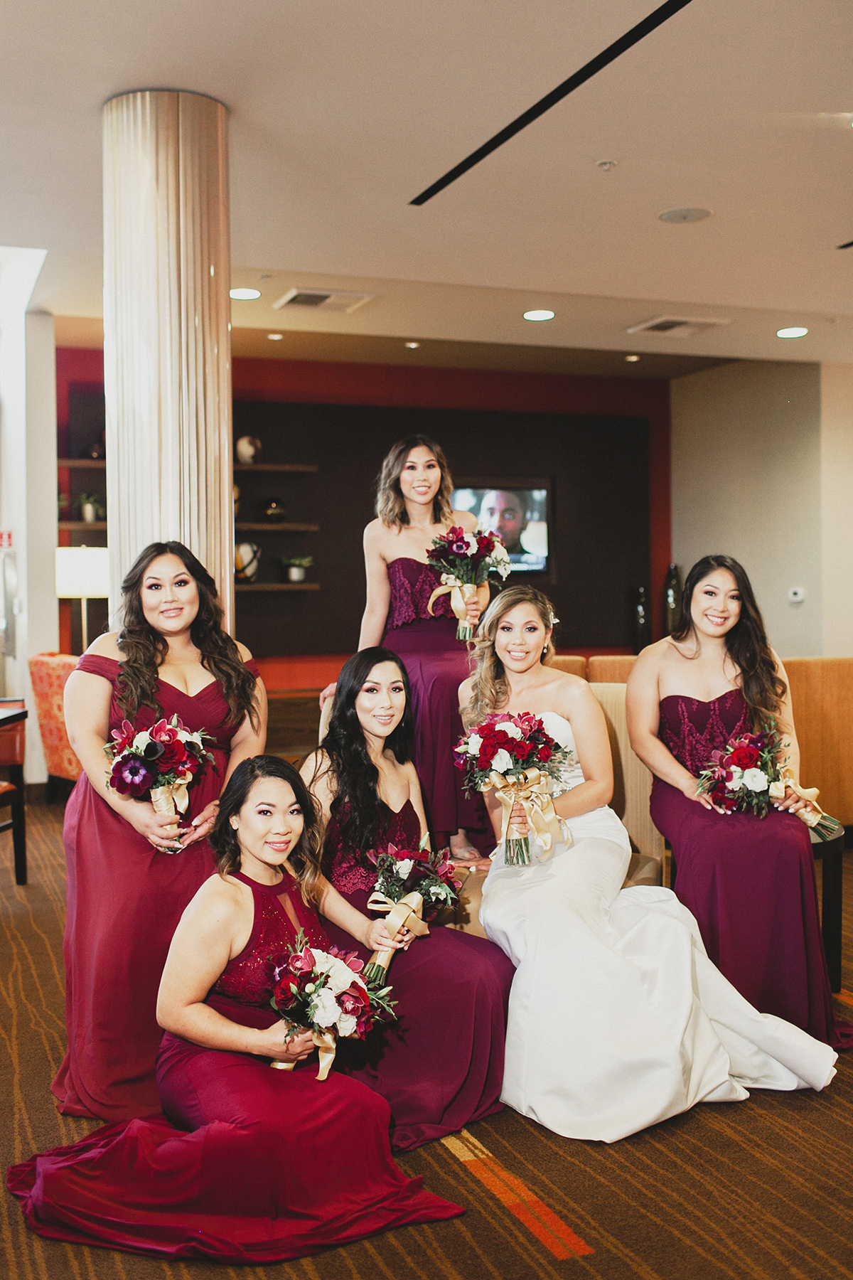 amy_jas_wedding-034.jpg