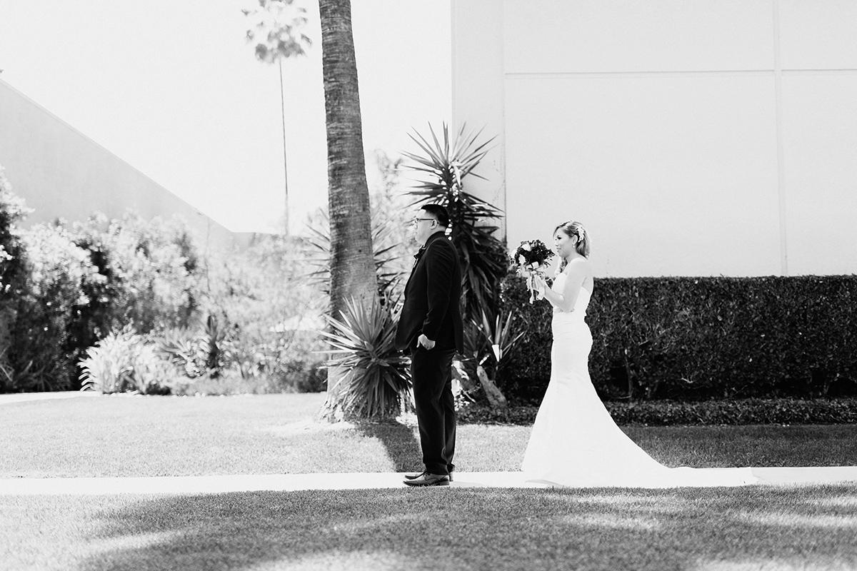 amy_jas_wedding-036.jpg