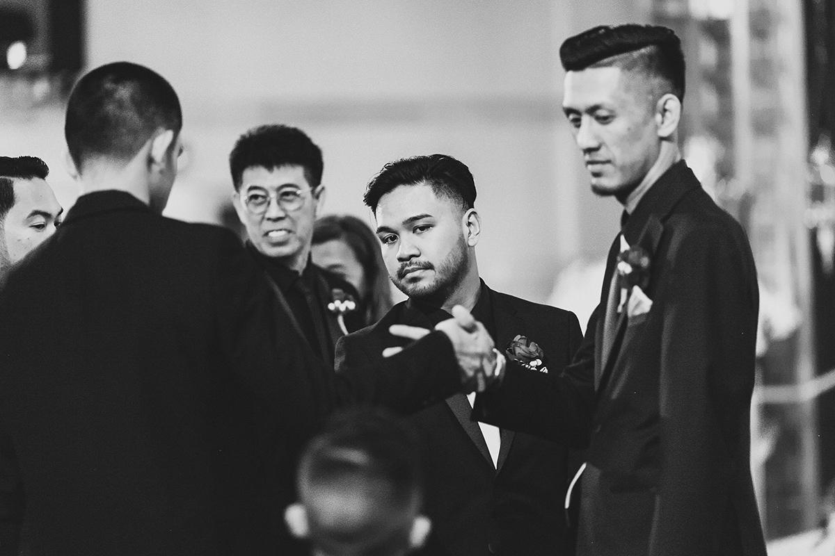 amy_jas_wedding-046.jpg