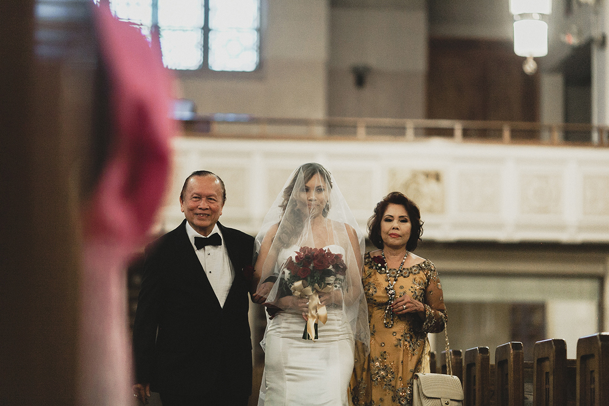 amy_jas_wedding-048.jpg