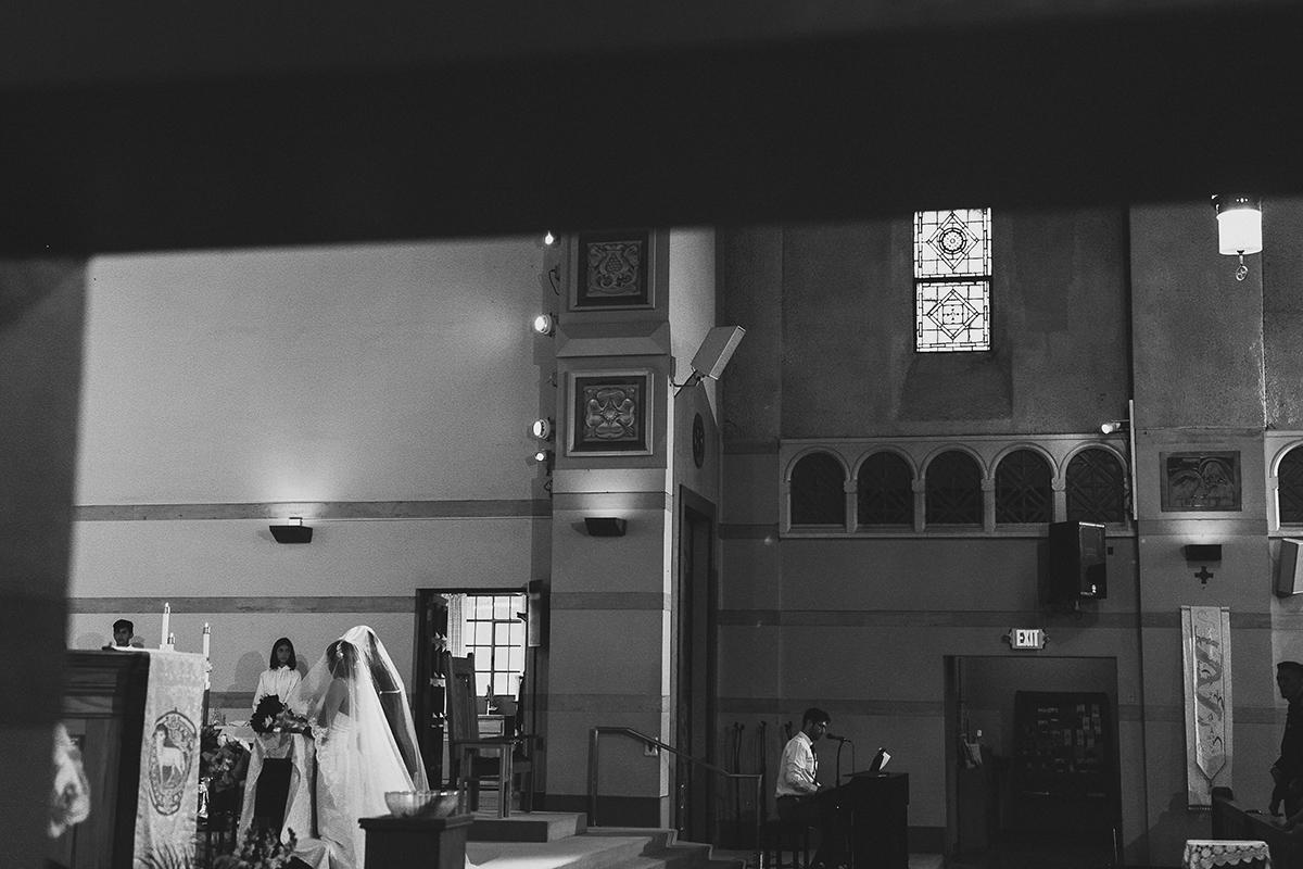 amy_jas_wedding-054.jpg