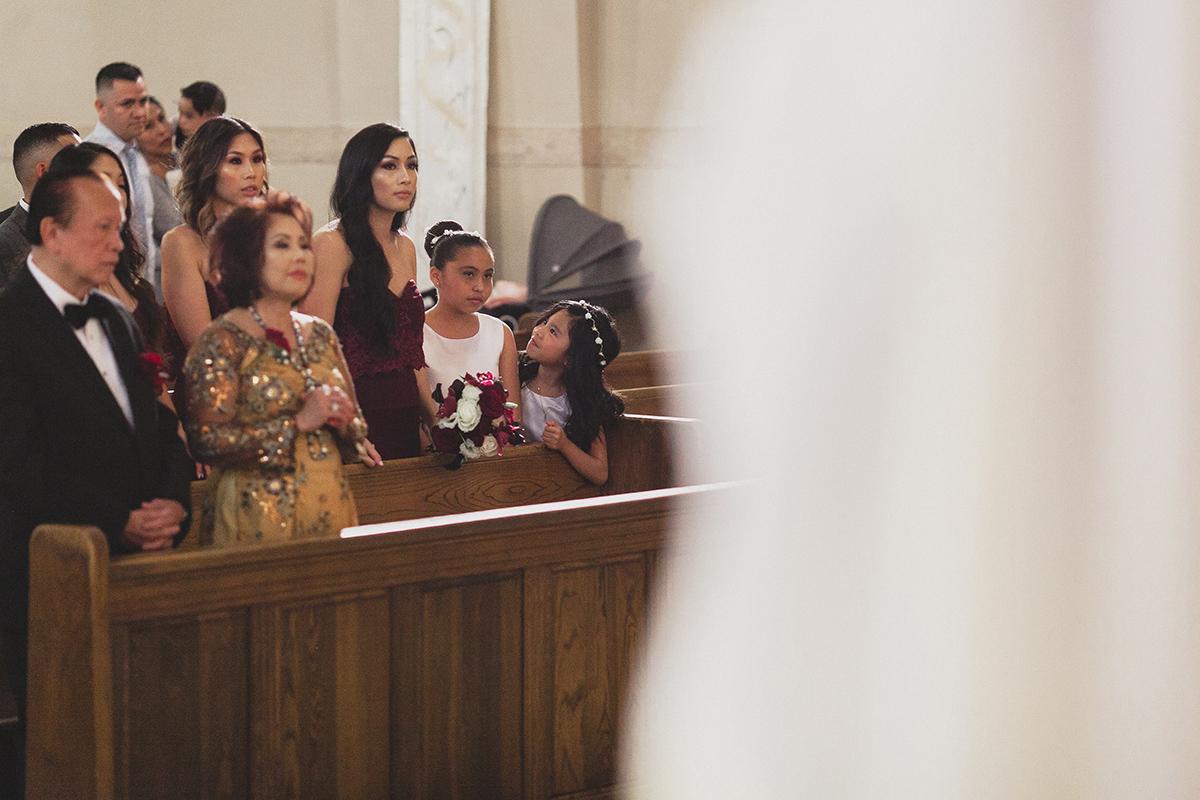 amy_jas_wedding-060.jpg