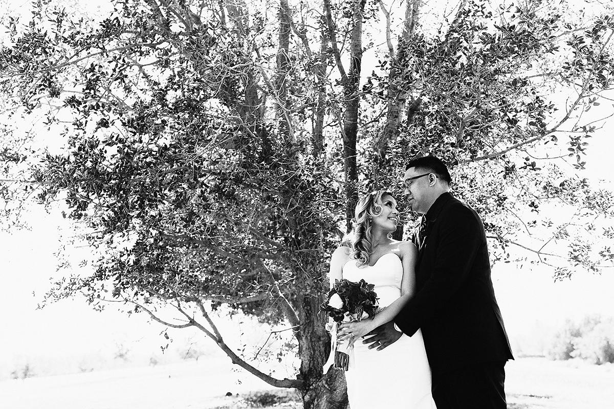 amy_jas_wedding-063a.jpg