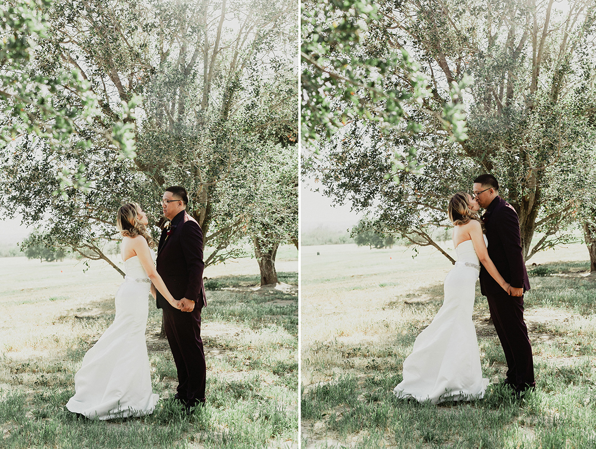 amy_jas_wedding-066.jpg