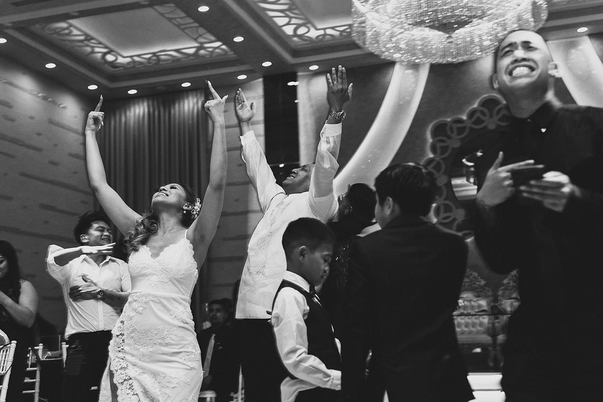 amy_jas_wedding-081.jpg