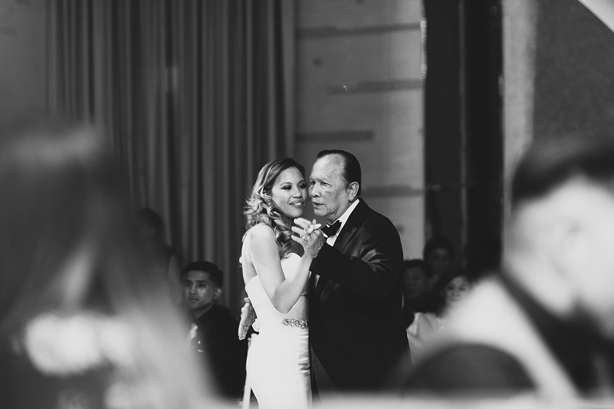 amy_jas_wedding-082.jpg