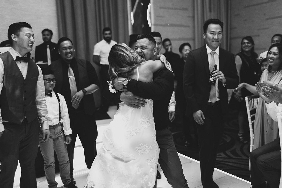 amy_jas_wedding-094.jpg