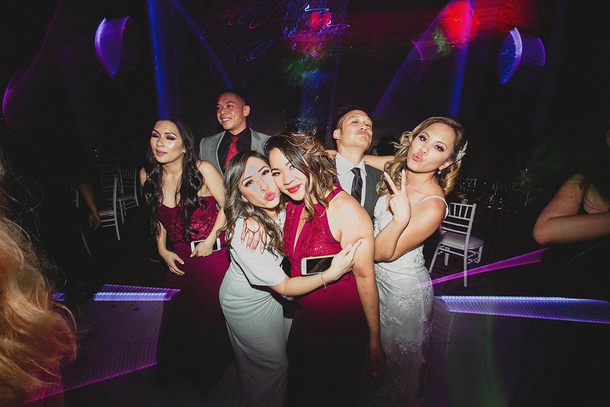 amy_jas_wedding-105.jpg