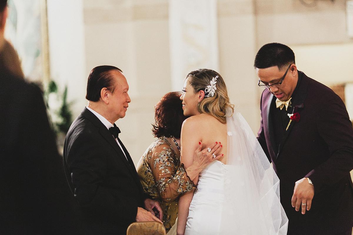 amy_jas_wedding-01.jpg