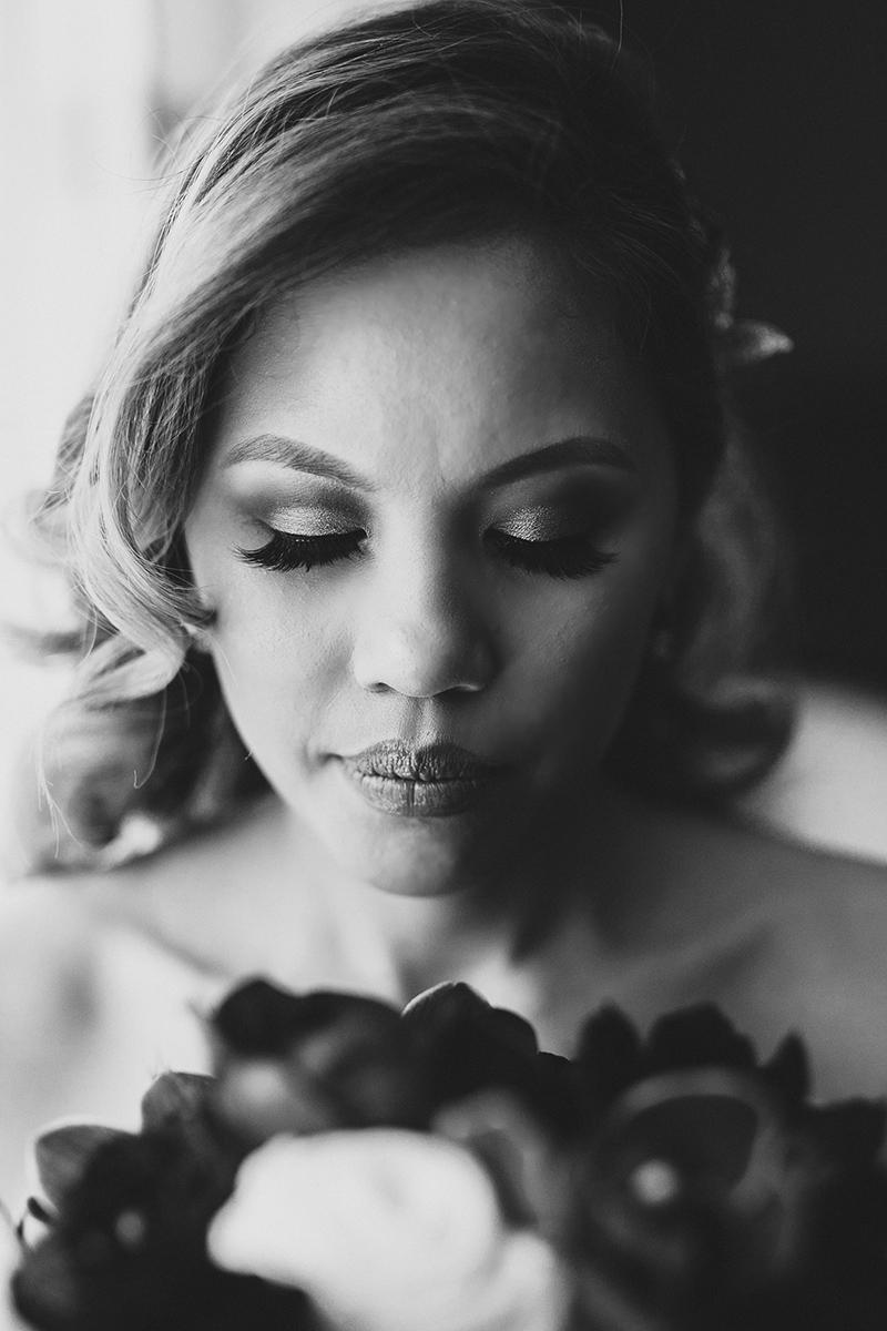 amy_jas_wedding-029.jpg