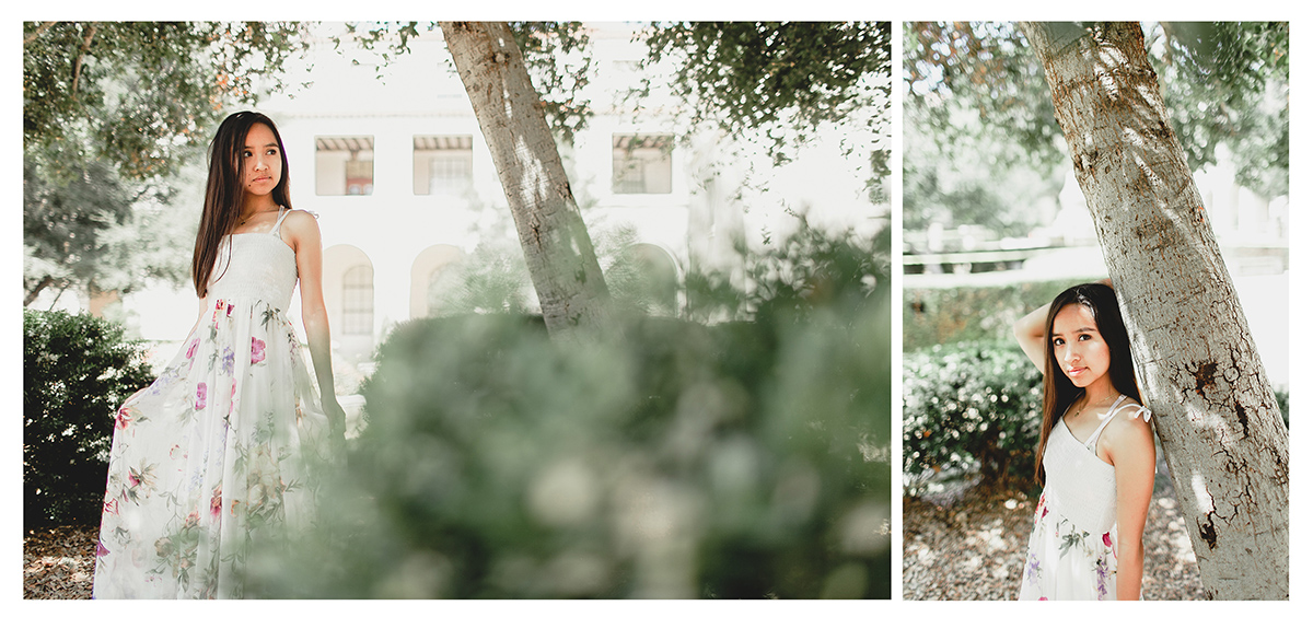 clarisse_portraits-015.jpg