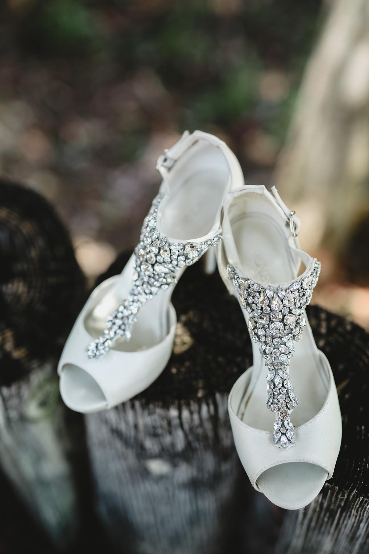 jas_theo_lakeoak_meadows_wedding_-012.jpg