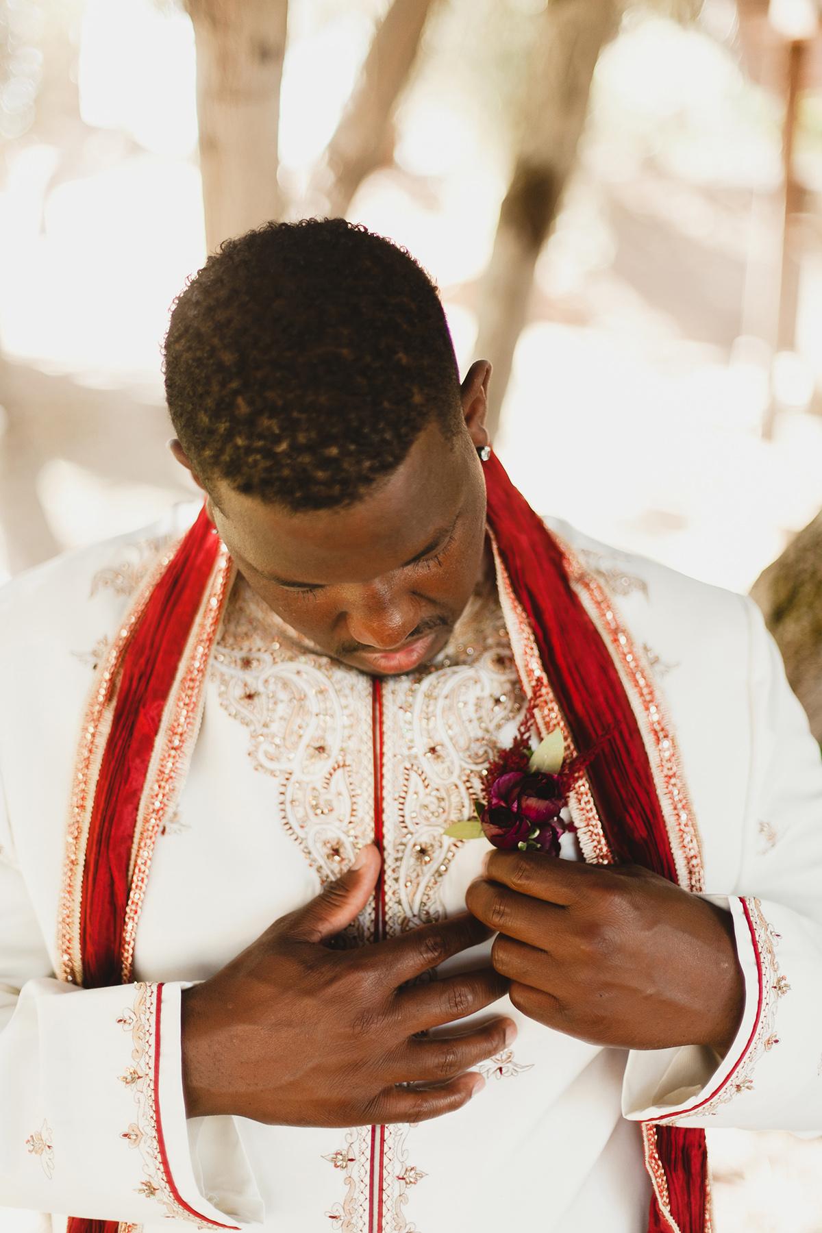 jas_theo_lakeoak_meadows_wedding_-024.jpg