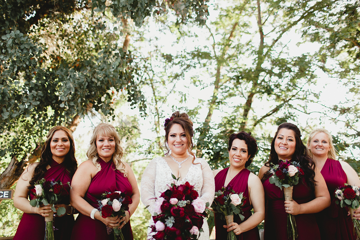 jas_theo_lakeoak_meadows_wedding_-027a.jpg