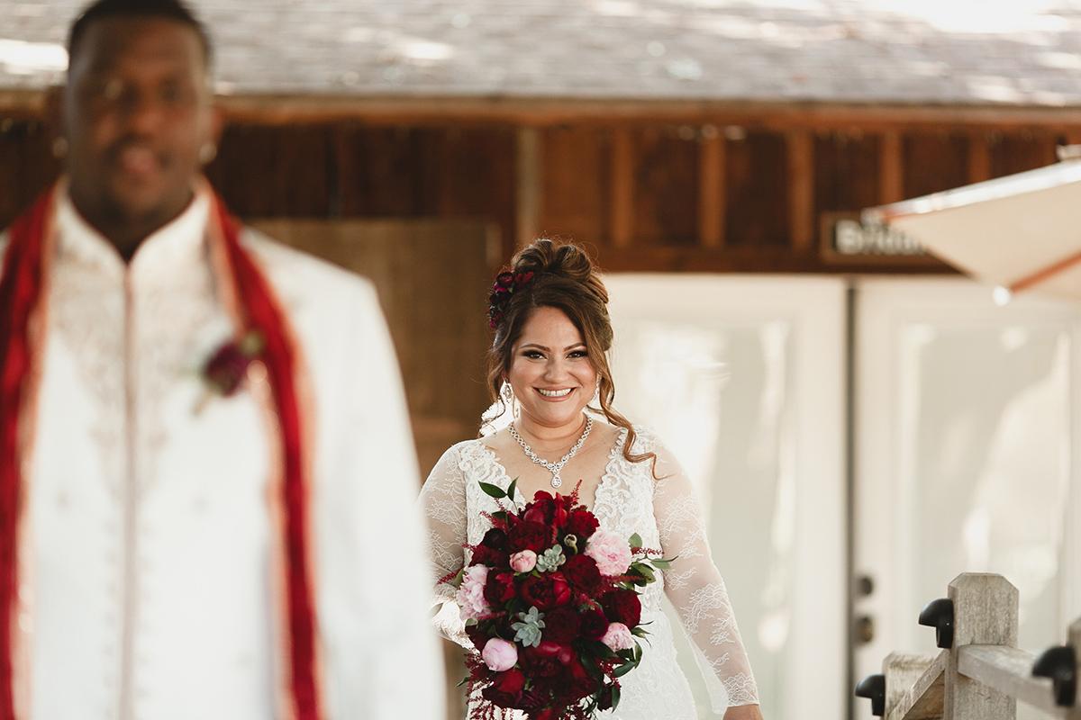 jas_theo_lakeoak_meadows_wedding_-028.jpg