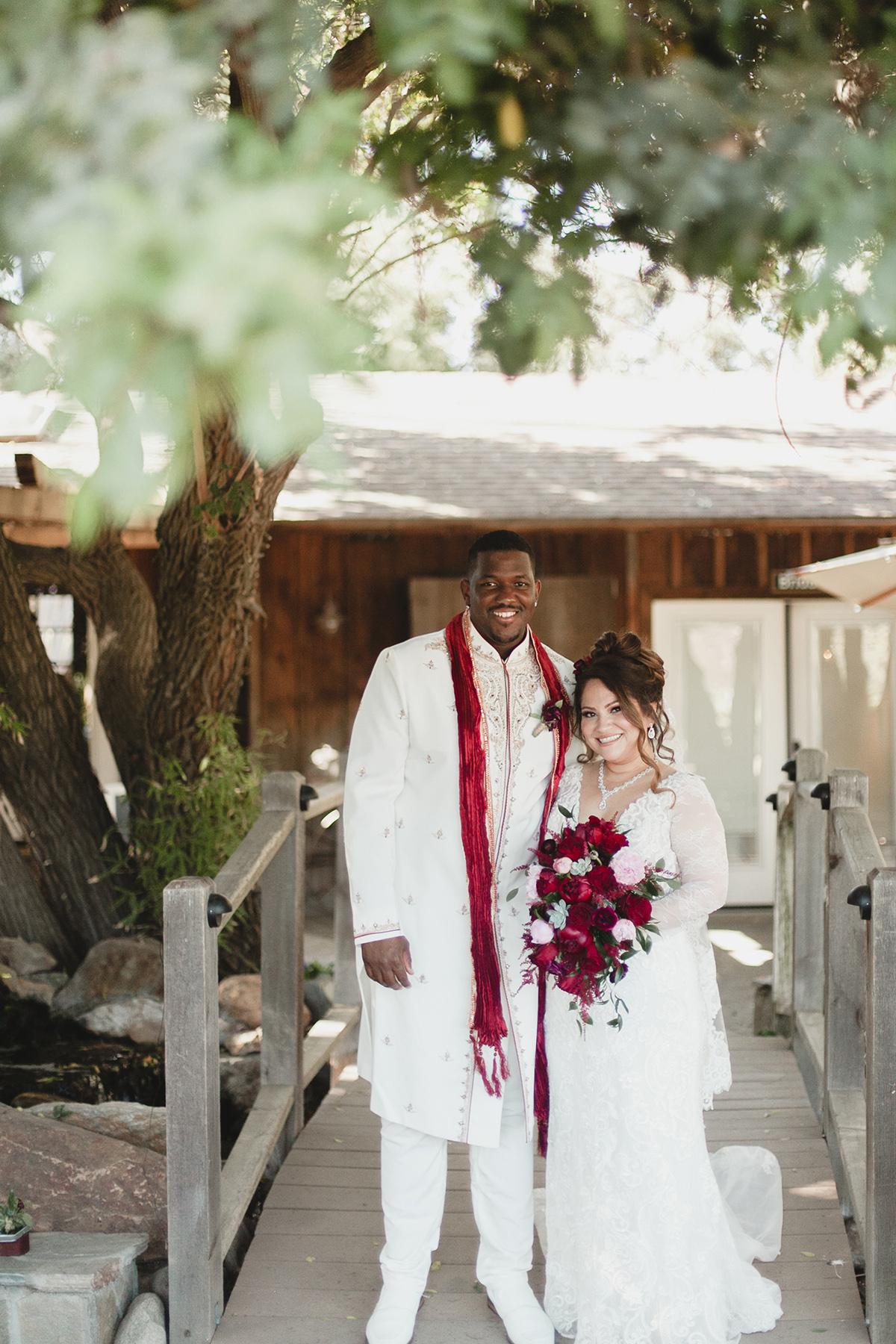 jas_theo_lakeoak_meadows_wedding_-030.jpg
