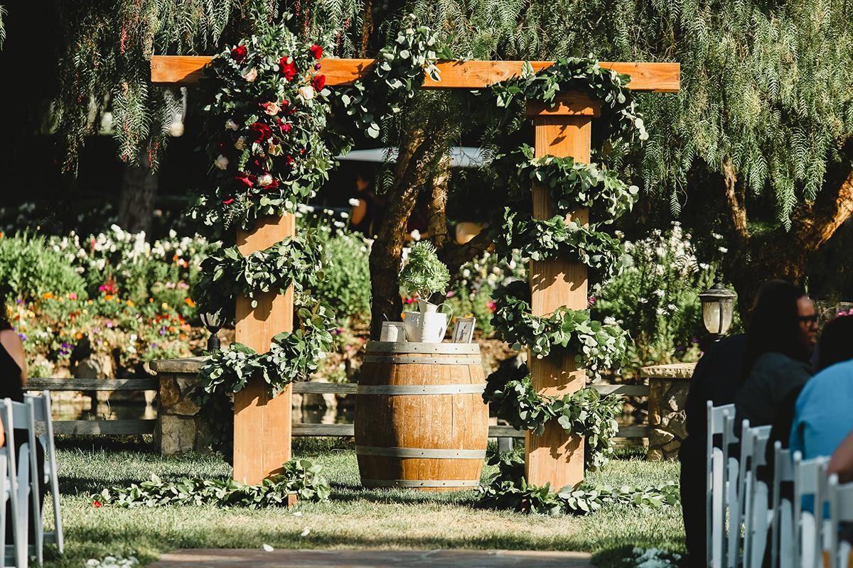 jas_theo_lakeoak_meadows_wedding_-038.jpg