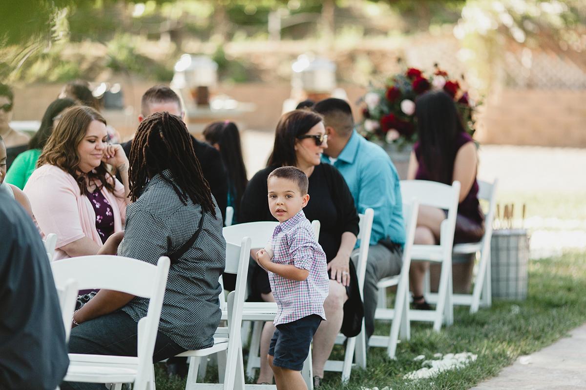 jas_theo_lakeoak_meadows_wedding_-040.jpg