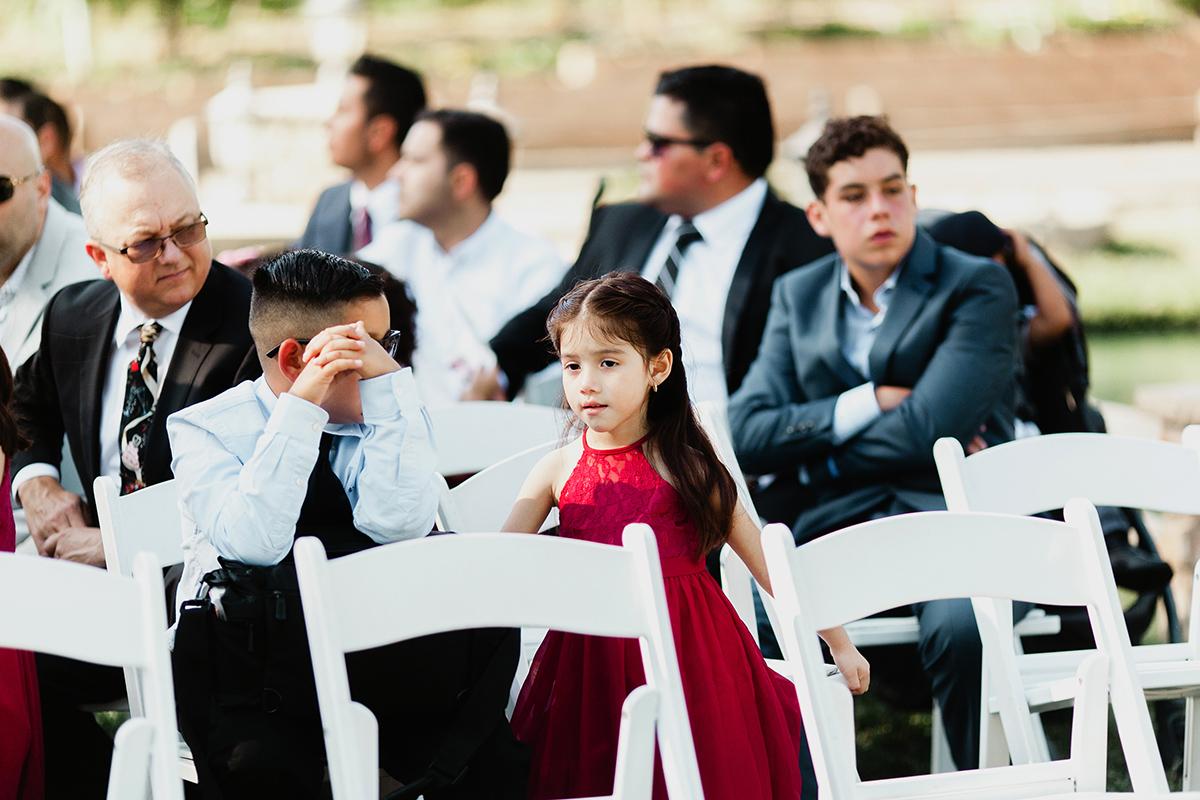 jas_theo_lakeoak_meadows_wedding_-041.jpg