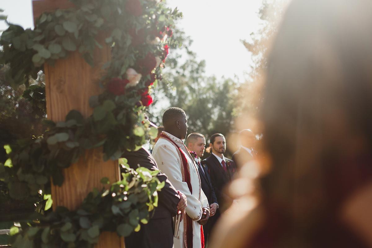 jas_theo_lakeoak_meadows_wedding_-044.jpg