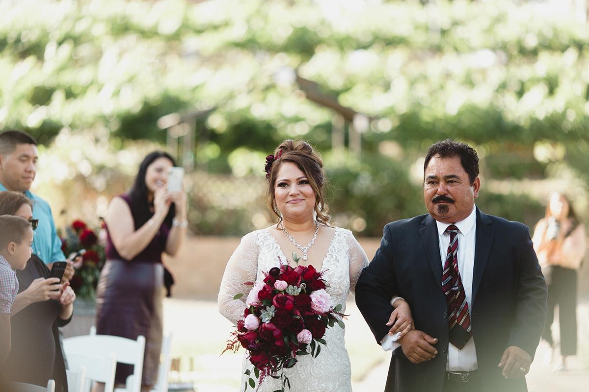 jas_theo_lakeoak_meadows_wedding_-045.jpg
