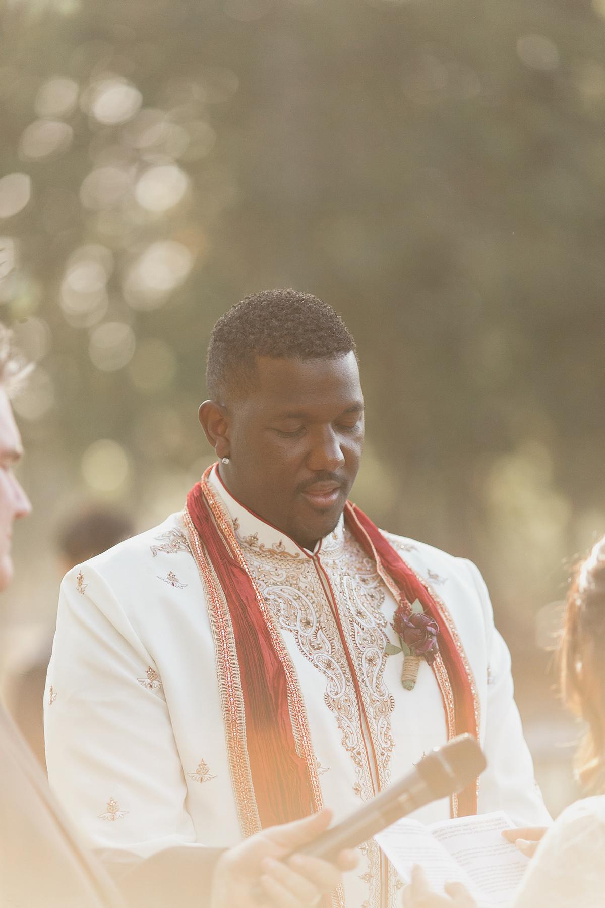 jas_theo_lakeoak_meadows_wedding_-051.jpg